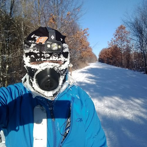 Luebke Snow 2