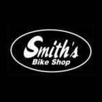 Smith's Bikes
